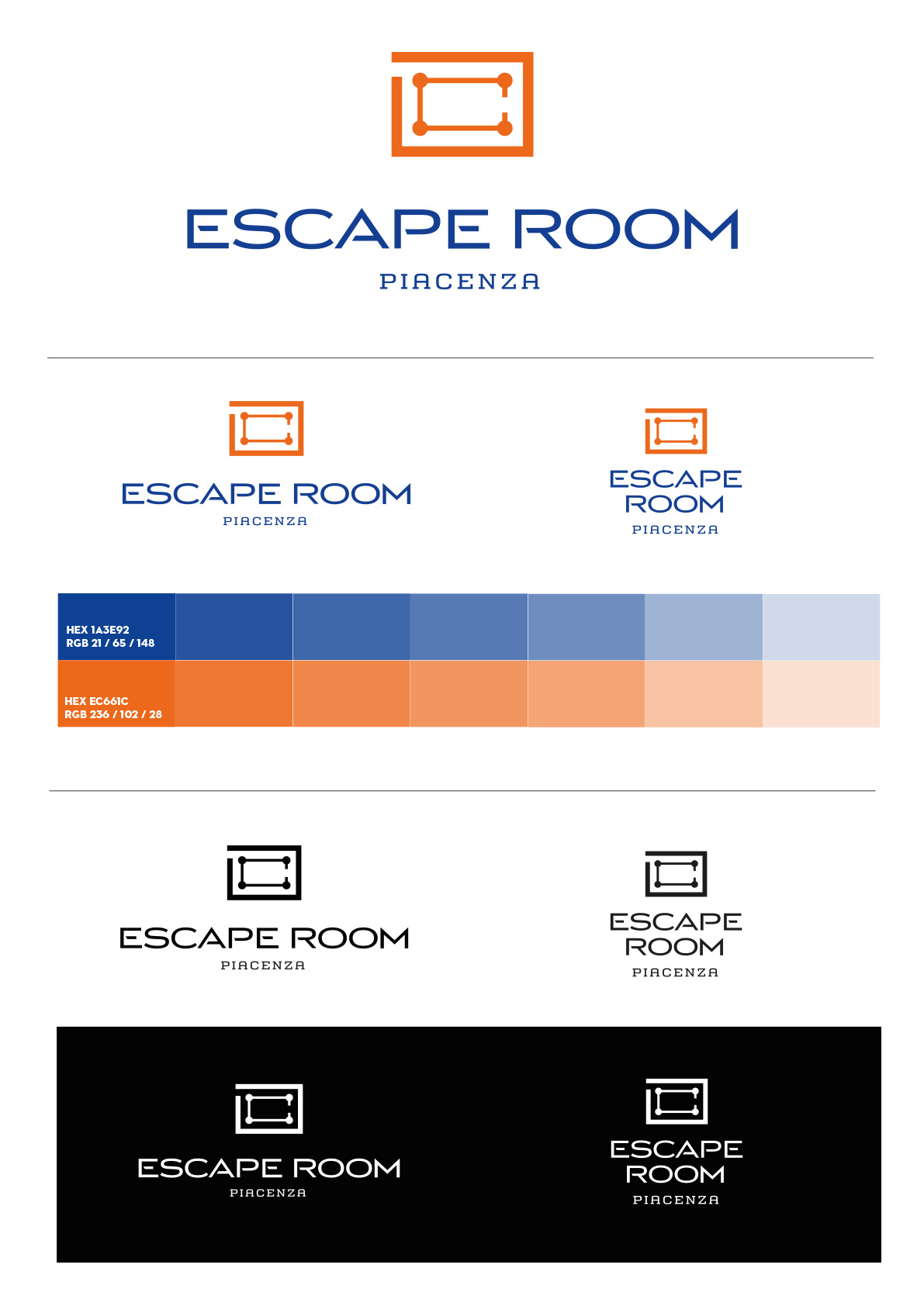 escape_room_logo